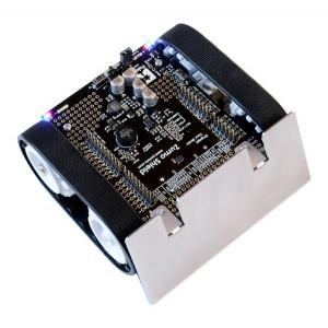 Zumo Robot for Arduino 履带机器人...