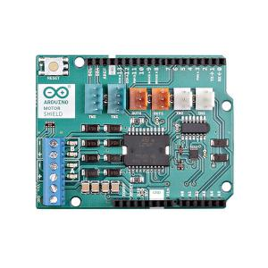 Arduino Motor Shield 电机驱动板 双...