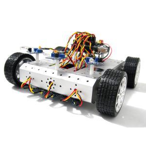 碰撞传感器 碰撞开关 按键 轻触按键 轻触开关 arduino 机器人