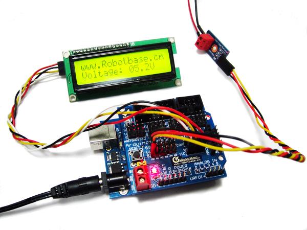 优质通用3p传感器连接线,长度25cm,3芯杜邦插头,按照标准舵机