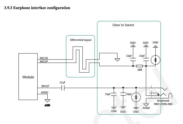 电路 电路图 电子 原理图 642_437