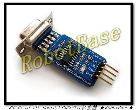 2.Arduino驱动的安装(点击名称) 3.Arduino编程参考手册(点击名称) 4.Arduino编程参考手册(点击名称) 5.Arduino编程核心代码(点击名称) 6.Arduino 入门资源汇总(点击名称) 【为了给亲们提供更方便快捷的技术服务与支持,奥松机器人特开设技术社区为大家答疑解惑,即有专门的技术人员为您回帖,更有众多的电子爱好者可以一起交流学习心得!www.